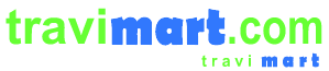 www.travimart.com